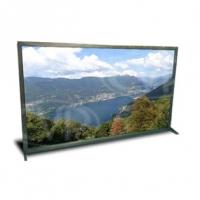 JVC GM-552D (GM552D) 55 inch LCD Monitor with 3G HD-SDI interface