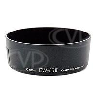 Canon EW-65 II (EW65II) Hood for EF 28mm f/2.8 and EF 35mm f/2.0 lenses (Canon p/n 2656A001AA)