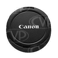Canon Lens Cap for EF 8-15mm f/4L Fisheye USM lens (Canon p/n 4430B001AA)