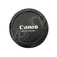 Canon Lens Cap for the TS-E 17mm lens (Canon p/n 3557B001AA)