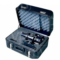 Dedolight KDP400KFS (KDP-400KFS) Imager Kit