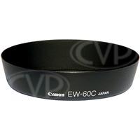 Canon EW-60C (EW60C) Lens Hood for EF 28-80 f/3.5-5.6 Lens (Canon p/n 2639A001AA)