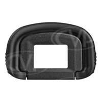 Canon Camera Eyecup Eg for EOS 1D, 1Ds and 7D Series Cameras (Canon p/n 1889B001AA)