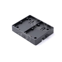 Ruige Canon Battery Plate for S500HD Monitor (S500HD_CANON-PLATE)