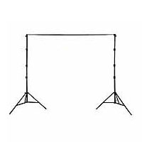 Reflecmedia RM 7711 (RM7711) Curtain Support Stand