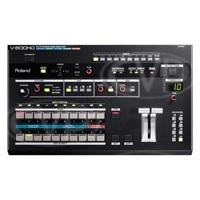 Roland V-800HD (V800HD) Multi-Format Video Switcher
