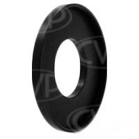 Reflecmedia RM 3910 (RM3910) Adaptor Stepping Ring