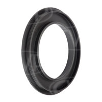 OConnor Reduction Ring 114-80mm (REQ: Bellows Ring) (p/n C1243-2173)