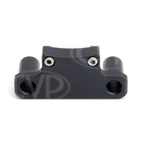 OConnor O-Box WM Studio Adapter 19mm (REQ: O-Grips Bridge) (p/n C1243-1118)