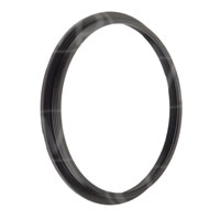 OConnor Reduction Ring 114-110mm (REQ: Bellows Ring) (p/n C1243-2171)