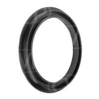 OConnor Reduction Ring 114-95mm (REQ: Bellows Ring) (p/n C1243-2172)