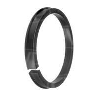 OConnor Clamp Ring 150mm-143mm for O-BOX (p/n C1243-2183)
