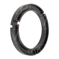 OConnor Clamp Ring 150-114mm for O-Box (p/n C1243-1123)