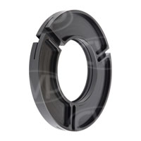 OConnor Clamp Ring 150-80mm for O-Box (p/n C1243-1126)