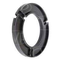 OConnor Clamp Ring 150-95mm for O-Box (p/n C1243-1125)