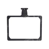 OConnor Filter Frame 4x5.65 inch (H) for O-Box WM (p/n C1243-1107)