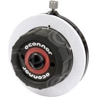 OConnor Handwheel for CFF-1 Follow Focus One System (p/n C1241-1100)