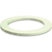 OConnor Single Glow in the Dark Marking Disk for CFF-1 Follow Focus One System (p/n C1241-2117)
