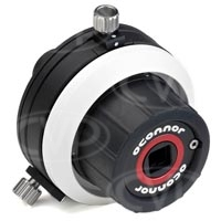 OConnor O-Focus Hard Stop Handwheel for O-Focus DM and CFF-1 Follow Focus One System (p/n C1242-1100)