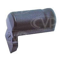 Canon GR-E2 (GRE2) Camera Grip- Standard Grip supplied as standard with Canon EOS 1V camera (Canon p/n 2369A001AA)