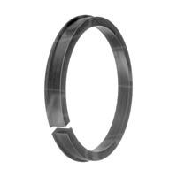OConnor Clamp Ring 150-134mm for O-Box Matte Box (p/n C1243-2184)