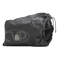 Portabrace BK-ZC (BKZC) Backpack Zipper Cushion