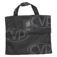 Litepanels Sola 6, Sola 4, Inca 4 or Inca 6 Gel Carrying Bag (p/n 900-6207)