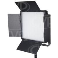 Datavision DVS-LEDGO-600BC (DVSLEDGO600BC) LEDGO-600BC Bi-Colour Dimmable Location/Studio LED Light