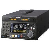 Sony PMW-1000 (PMW1000) XDCAM HD422 Compact HD/SD SxS Memory Recording Deck