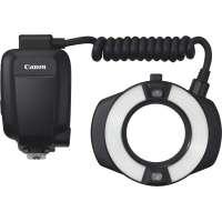 Canon MR-14EX II Macro Speedlite (9389B003AA)