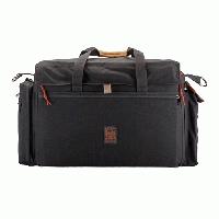 Portabrace RIG-3SRK (RIG3SRK) Camera Rig Case + Interior Kit (internal dimensions: 50.80 x 34.29 x 34.29 cm) (black)