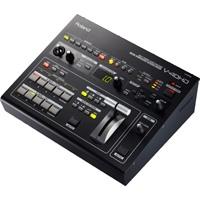 Roland V-40HD (V40HD) Multi-Format Video Switcher