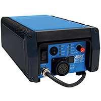 ARRI L2.76184KH (L276184KH) 1000hz Electronic High Speed Ballast