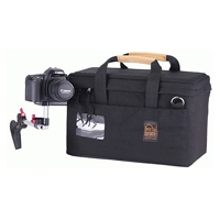 Portabrace RIG-1SR (RIG1SR) Camera Rig Case & Interior Kit