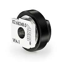 ARRI VFA-1 (VFA1) Viewfinder Adapter for Sony PMW F5/F55 (p/n K2.66248.0)