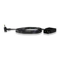 CoreSWX Powertap 24 inch cable for Blackmagic Pocket Camera (PT-BMPC)