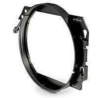 ARRI K2.65223.0 (K2652230) Clamp Adapter 143mm for LMB-5 / LM-15