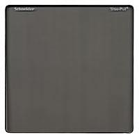 Schneider 68-013044 (68013044) 4x4 Polarizing Filter for 4K cameras