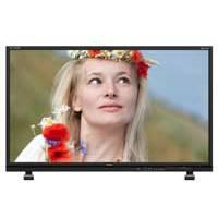 Postium OBM-U550L (OBMU550L) 4K 12G-SDI Quad Link LCD Monitor - 55 inch