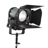 LitePanels Sola 6+ Daylight LED Fresnel 906-2024 (9062024)