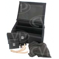 Portabrace PB-2550DKO (PB-2550) Superlite Divider Kit Only for PB-2550DK Superlite Hard Case with Interior Divider Kit System