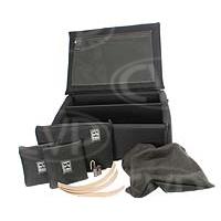 Portabrace PB-2600DKO (PB-2600) Superlite Divider Kit Only for PB-2600DK Superlite Hard Case with Interior Divider Kit System
