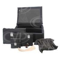Portabrace PB-2650DKO (PB-2650) Superlite Divider Kit Only for PB-2650DK Superlite Hard Case with Interior Divider Kit System