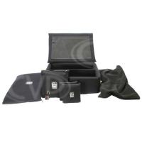 Portabrace PB-2700DKO (PB-2700) Superlite Divider Kit Only for PB-2700DK Superlite Hard Case with Interior Divider Kit System