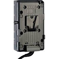 Bebob ML-120ALEX MINI (ML-120) Hot Swap Adapter for ARRI Alexa Mini - V-Mount