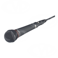 Sony F-780 (F780) High Quality Dynamic Stage Handheld Microphone