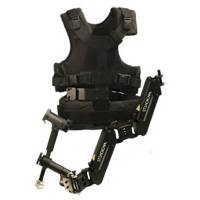 Steadicam SDM-15 Steadimate Support System with A-15 Arm and Solo Vest (SDM-15)