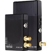 Teradek Bolt Pro 500 Wireless 3G SDI Video Transmitter - Receiver Set (TER-BOLT-925)