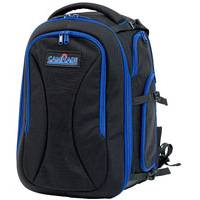CamRade CAM-R&GBACKP-MEDIUM (CAMRGBACKPMEDIUM) run&gun Backpack Medium (Internal dimensions: 44 x 30 x 18 cm)