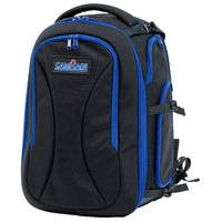 CamRade CAM-R&GBACKP-LARGE (CAMRGBACKPLARGE) run&gun Backpack Large (Internal dimensions: 52 x 35 x 22 cm)